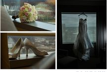 BlueSky Studios-Client wedding details / Lovely wedding details from our past #blueskystudios clients