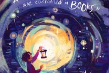 "Quotes / Quotes ""Reading gives us someplace to go when we have to stay where we are"" - Mason Cooley"