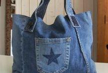 Jeans como usar
