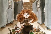 hermione-watson
