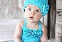 Future babies :) / by Brandi Cox