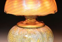 Antique and Vintage Lighting / Showcasing classic and unique lighting apparatuses featured in current auctions.