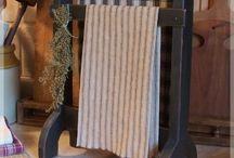 για πετσετες κουζινας