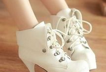 Shoeses