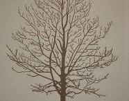 piilopuu