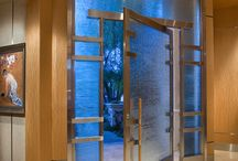 Home: Doors, Gates & Windows