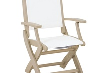 POLYWOOD Folding Chairs / POLYWOOD Folding Chairs are outdoor folding chairs that are built to withstand any type of weather.  These folding patio chairs are constructed from POLYWOOD recycled plastic which is weather resistant and will not rot, corrode or become bug infested.  Polywood outdoor furniture  will provide a lifetime of use with virtually no maintenance on any of the folding patio chairs.