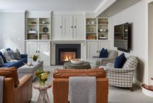 Interior design / We like this x