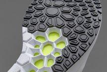 \ Shoe's button