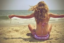 I Love Beach