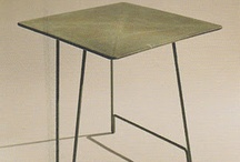_forniture