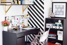 IKEA Designs