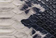 leather creativity