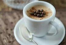 Coffee ⛾