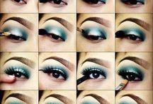 Makeup2 / Makeup2 is eye,lips and more...