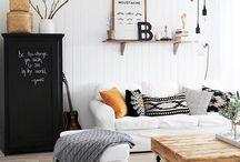lakásfelújítás ötletek