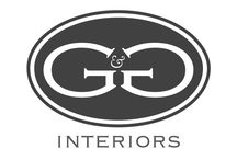 Gift Gourmet and Interiors / G&G Interiors is an interior design and retail boutique specializing in fine gifts and decorative items for the home. gg-interiors.com