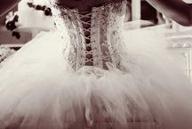 Weddings♥ / Ideas and inspiration for that special day :)
