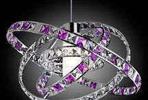 Micron Lighting collection