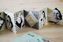Origami CP