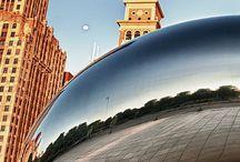 Chicago + Kids