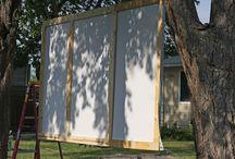 DIY - Outdoorsy
