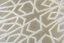 Private Jet & Aviation Rugs and Carpets / A selection of designs we have created for private jets in the past, however these ideas can be used or adapted for any project from private residential to yachts, hotels, boutiques or corporate.