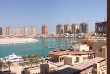 Doha beauty