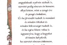 idézeteket