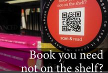 eBook Promotions
