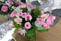 bloem klas 4