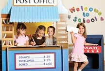 pos office