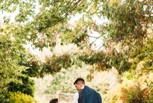 wedding.pics