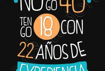 camisetas 40
