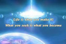 Life Coaching Systems