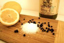 Lemon Pepper And Salt Cures 10 Problems Better Than Medicines