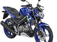 Yamaha Vixion KS Advance - GP Movistar / Harga Promo Cash dan Kredit Motor Yamaha Vixion KS Advance - GP Movistar. Dealer Resmi Yamaha Jakarta, Tangerang, Depok, Bekasi dan Bogor