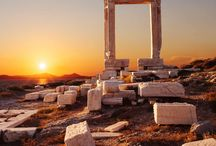 Cultural Tours / Cultural Tours in Greece. Discover the ancient and diverse culture go Greece