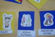 jogos alfabetizaçao