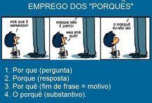 portugues correto