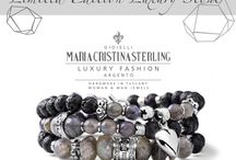 Per Lei #Luxury Stone Collection