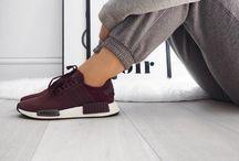 Cipők!