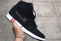 Air Jordan Sneakers / All Air Jordan Sneakers and Reviews