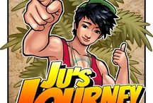 Ju's Journey / Ju's Journey android, Ju's Journey android apk, Ju's Journey android game, Ju's Journey apk, Ju's Journey apk crack, Ju's Journey apk download, Ju's Journey apk game, Ju's Journey full apk