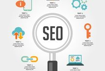 Search Engine Optimization / Best SEO Company in Delhi NCR – Adtechnosys leading SEO services provider in Delhi offers SEO Services in India. We as a SEO Company India provide quick ranking to your website in the various search engines at very affordable rates.