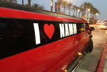 NAMM 2015! / Cool shots from around the 2015 NAMM Show!