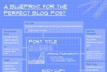Blog Post Mastery