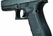 Glock 22 / Glock 22 Gen4