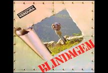 BANDA BLINDAGEM