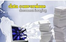 isolve - Data Conversion & Document Imaging | iSolve Technologies / iSolve Technologies is a well established organization and trusted partner to various publishing and Media Monitoring companies  in all their digitization & Conversion initiatives involving processes and technology. For more details visit www.isolve.co.in